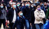 Коронавірус – «незручні» факти про які мовчать світові ЗМІ