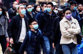 Коронавирус – «неудобные» факты о которых умалчивают мировые СМИ