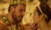 Топ 10 лучших фильмов про Средневековье, которые раскрывают эпоху с новой стороны