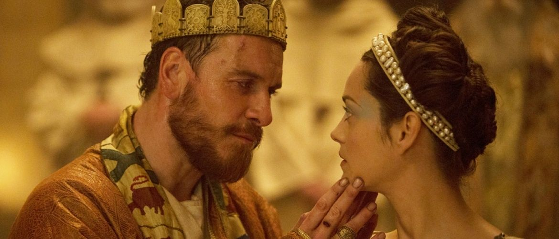 Топ 10 кращих фільмів про Середньовіччя, які розкривають епоху з нового боку