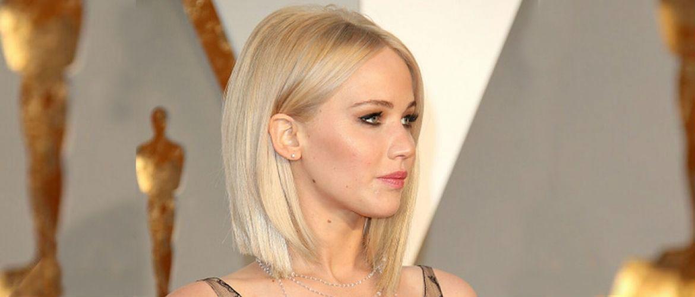 Стрижка боб в моде у звезд Голливуда: новые тенденции 2020