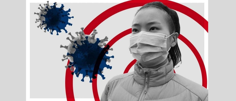 Звідки з'явився коронавірус і чи винні у всьому китайці?