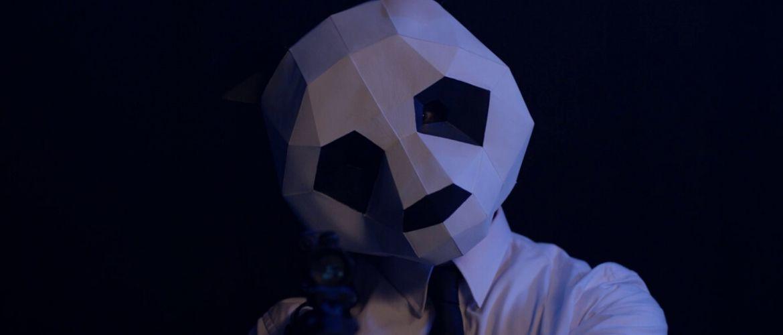 Фільм жахів «Експеримент «За склом»: найстрашніше реаліті-шоу