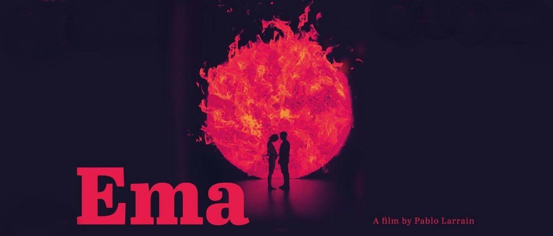 Музична драма «Ема: Танець пристрасті»: реггетон – єдина її втіха