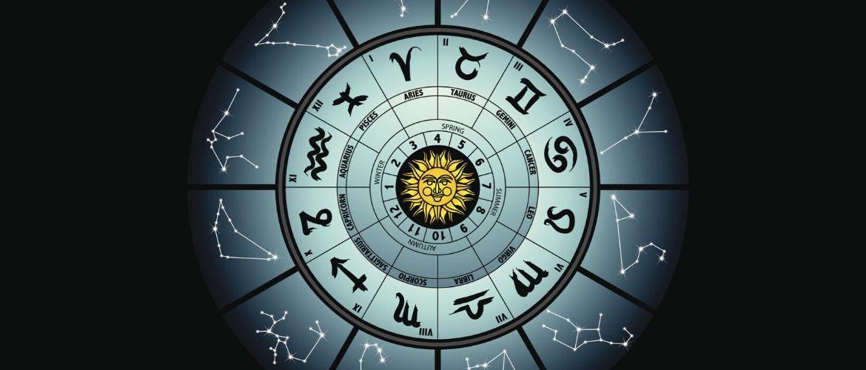 Зоряні прогнози: гороскоп на березень 2020 для всіх знаків Зодіаку