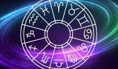 Гороскоп на февраль 2020 года — для всех знаков Зодиака