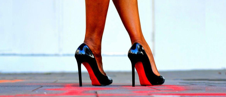 Что принести в жертву: красоту или здоровье? Или насколько вредны каблуки?