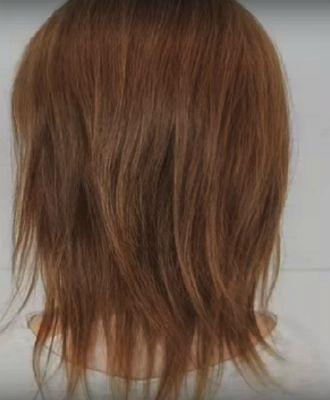 Крутые идеи для укладки волос: 25 лайфхаков, как сделать прическу за 10 минут 5