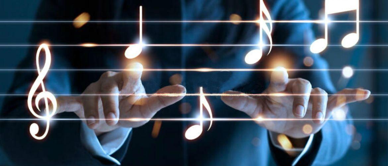 Нові звуки – технології, що кардинально змінюють світ музики