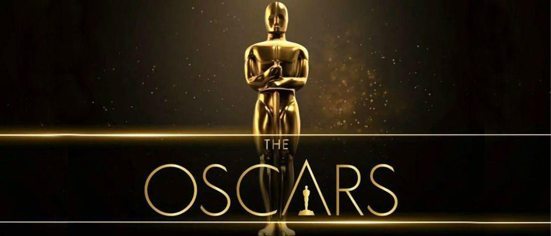 Победители премии Оскар-2020: полный список, сенсации и сюрпризы