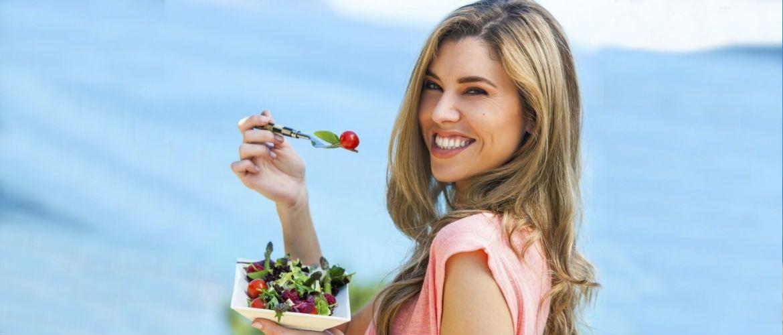 Домашнє меню: дієти для схуднення на кожен день