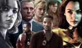 ТОП-10 фильмов, которые нельзя пропустить в первой половине 2020 года