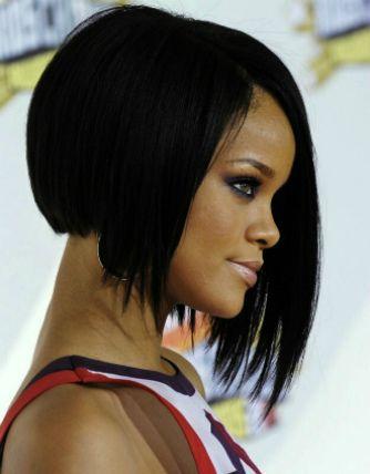 Стрижка боб в моде у звезд Голливуда: новые тенденции 2020 11
