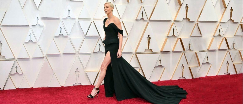 «Оскар-2020»: кращі образи з червоної доріжки