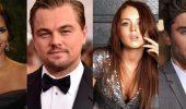 7 зірок, яких можна знайти на сайтах знайомств