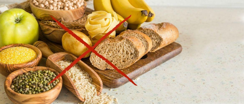 Безвуглеводна дієта – пережиток минулого?