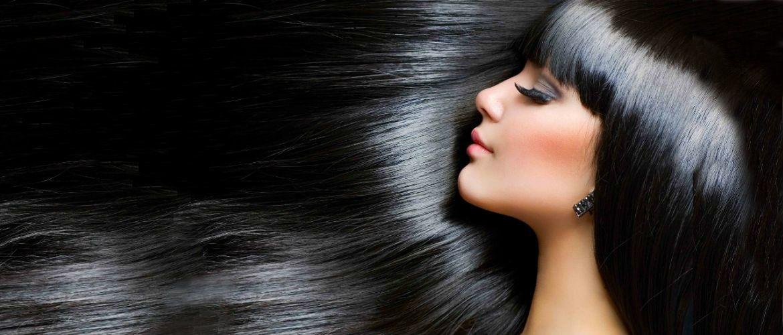 Волосся як солома? Домашні маски допоможуть навіть у вкрай занедбаній ситуації