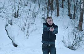 фильм зима