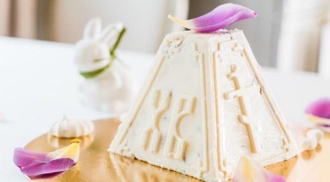 Пасха-2020: дата, история праздника, традиции, символика и главные блюда 5