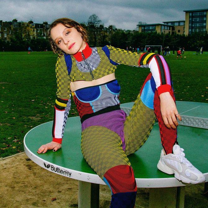 В активному ритмі: кращі моделі спортивних костюмів 2020-2021 для жінок 2