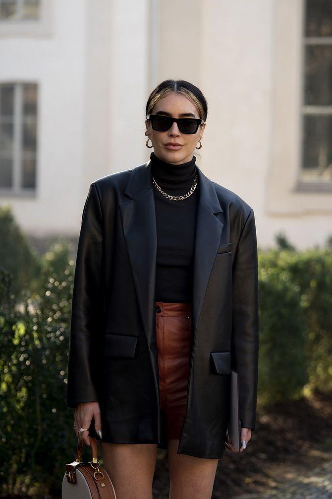 солнечные очки 2020 женские тренды
