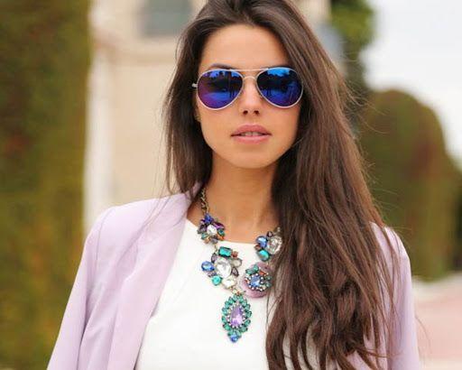 очки солнечные женские брендовые