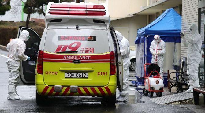 Китайский Красный Крест
