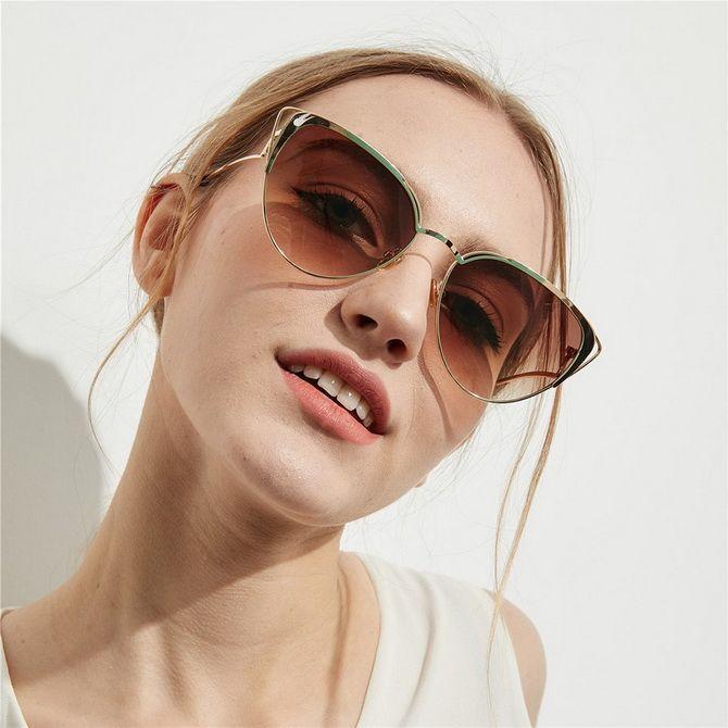 солнечные очки рей бен