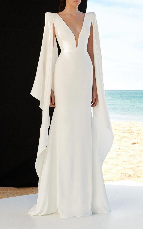 платье на выпускной 11