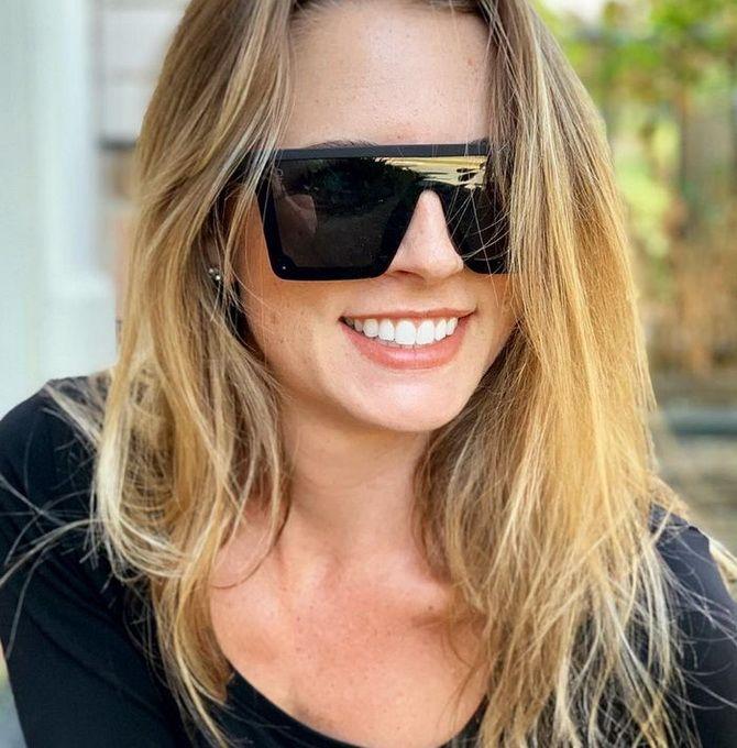 солнечные очки брендовые