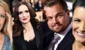 Зоряні «холостяки»: 10 знаменитостей, які ніколи не були пов'язані узами шлюбу