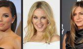 Звезды Голливуда, которые знают секрет вечной молодости