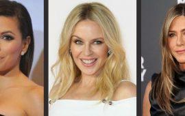 Зірки Голлівуду, які розкрили секрет вічної молодості