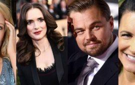 Звездные «холостяки»: 10 знаменитостей, которые никогда не были связаны узами брака