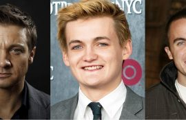 Звезды, которые променяли актерскую карьеру на спокойную жизнь