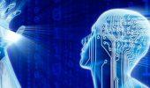 Цифровое бессмертие: полная ерунда или реальность ближайшего будущего?