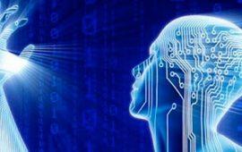Цифрове безсмертя: повна дурниця чи реальність найближчого майбутнього?