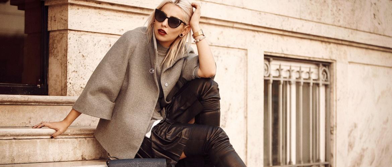 Встречаем по одежке: модные луки и новинки – 2020, идеи, фото