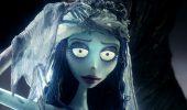 Топ самых страшных мультфильмов, которые могут напугать до дрожи в коленках