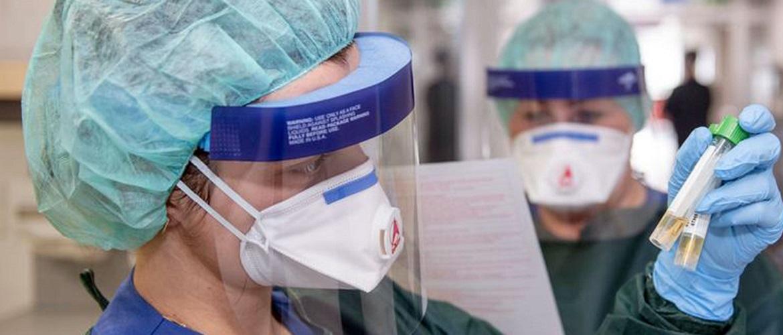 Як підготуватися і чим запастися на випадок приходу коронавірусу