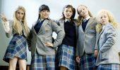 Топ кращих фільмів про підлітків і школу