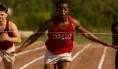 Мотивирующие фильмы про спорт и спортсменов, которые стоит посмотреть