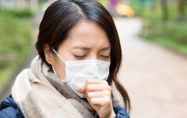Симптомы коронавируса у человека: чем коронавирус отличается от гриппа и ОРВИ