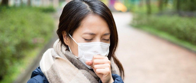 Симптоми коронавірусу у людини: чим коронавірус відрізняється від грипу і ГРВІ