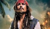 Gentlemen of Fortune Again – TOP 7 der besten Piratenfilme