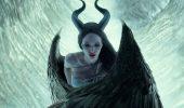 Час чарівників: кращі фільми про чари і магію