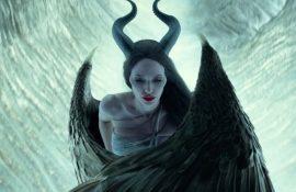 Время чародеев: лучшие фильмы про волшебство и магию