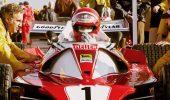 На драйве: ТОП-10+ фильмов про гонки и гонщиков