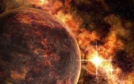NASA отправится на Венеру, Ио или Тритон. Но зачем? Вы удивитесь, когда узнаете причину…