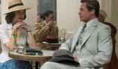 Лучшие военные фильмы про разведчиков 1941-1945 годов